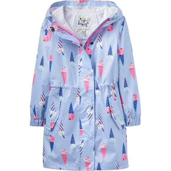 1b8a72bb3155 Joules Jackets   Coats